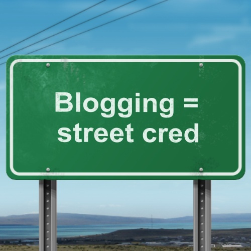 5 Tips for a Sizzling Blog Post
